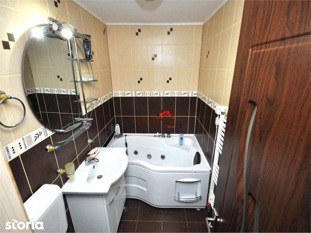 Vanzare Apartament cu 3 camere Unirii Sud - Ciucurete
