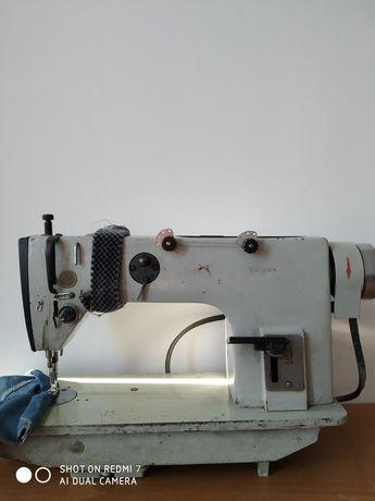 Промышленная швейная машина 1022 -М класс, 1994 год выпуска