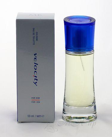 Velosity otlichnyi parfum