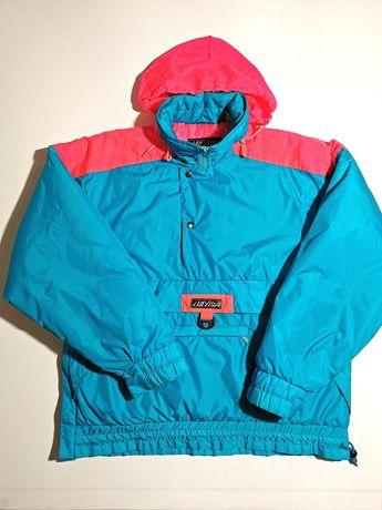 NEVICA Vintage Ski Jacket FS 11 MS Storm control