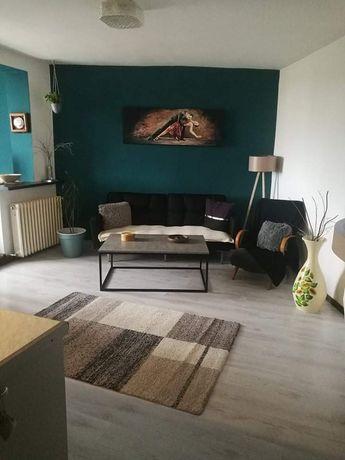 Apartament 3 camere în centrul orașului Covasna