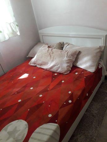 Кроват кроват!!!