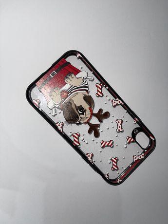 Husa telefon Iphone XR