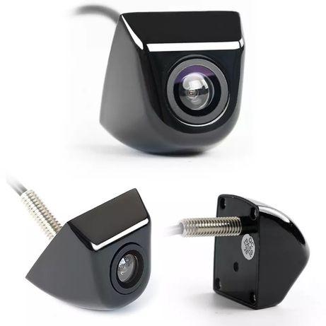 Camera video auto marsalier / marsarier, model ClearView XPro HD 2021