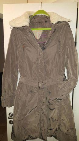 Палто дамско#ново#Fabiani#без етикет