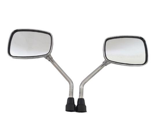 Огледало 2151 8-10мм