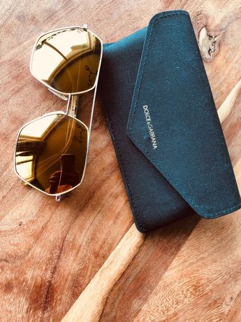Слънчеви очила dior