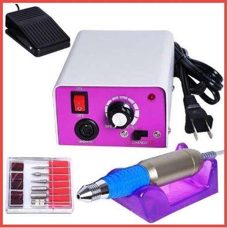 Аппарат для маникюра,фрезер JINA MM-25000