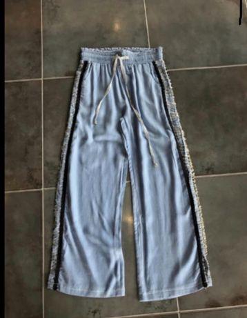 Дамски панталон Djofra