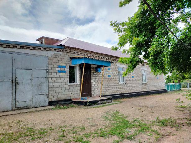 Продается 6- комнатные дом Ерейментауский район, село Еркиншилик