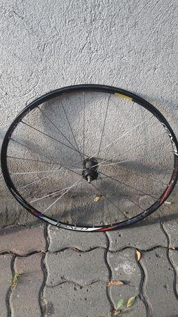 Roata spate bicicleta