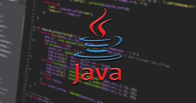 Курсы программирования по Java