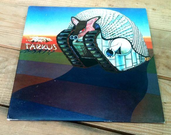 Emerson,Lake & Palmer - Tarkus , 2LP