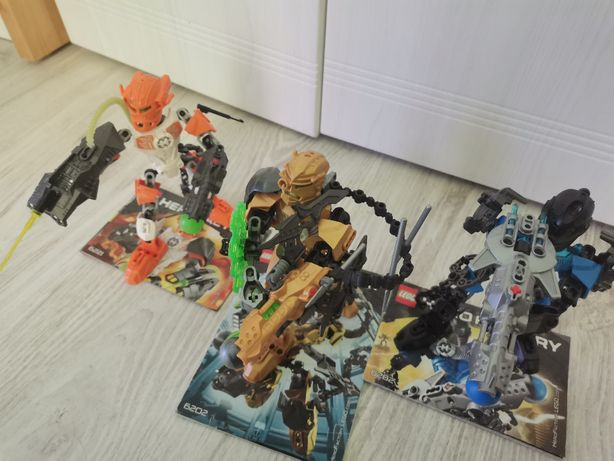 Lego 2+1 GRATIS oferta speciala!