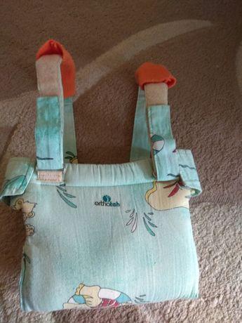 Ортопедични гащички на Фрейка