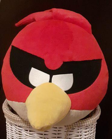 Vând pluș Angry Birds 150 lei