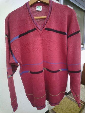 Пуловер за 10 лева