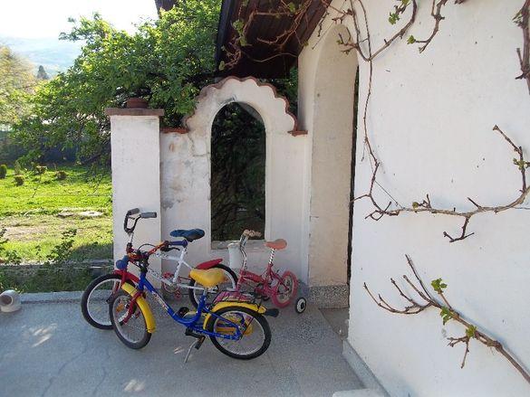 Детски велосипед велосипеди детско колело колела