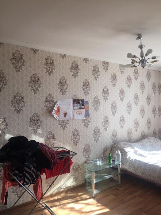Продам 1 ком квартиру Тлендиева 9.9млн Нур-Султан (Астана) - изображение 1