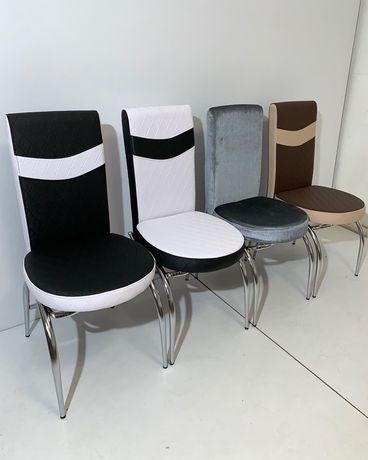 Столове Нови супер цени!!!