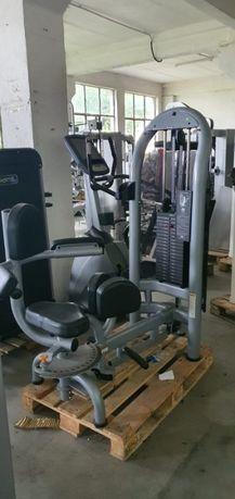 Aparat fitness - Matrix G3 oblici - twister
