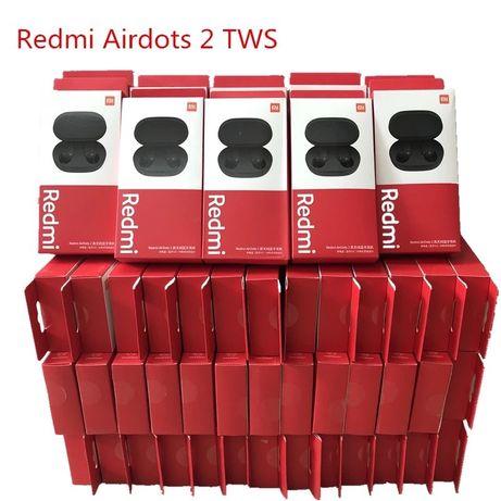 Redmi Airdots Новинка Original ,редми айрдотс 2,airdots,наушники.
