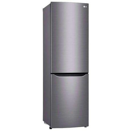 Холодильник LG Самовывоз
