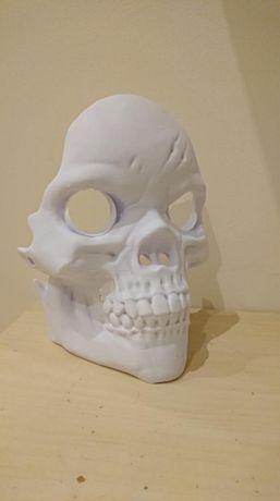 3D Принтиране услуги