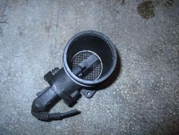 Debitmetru senzor aer Passat Golf T4 Audi A4 A6 Seat 1,9 TDI