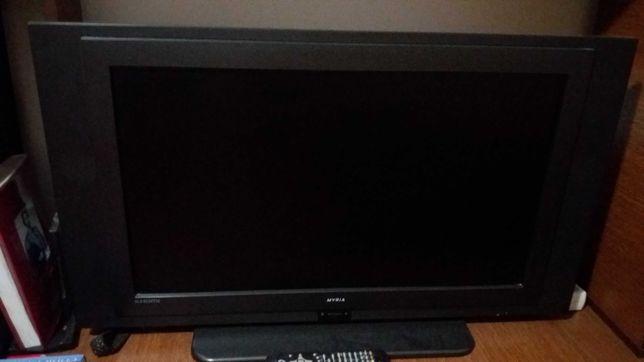 Televizor LCD Myria