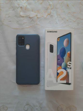 Samsung A21s 32 gb А21с Срочна