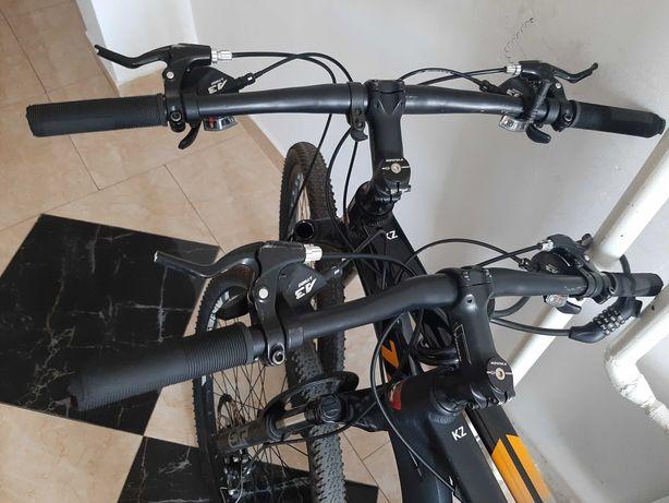 Велосипеды в б/у