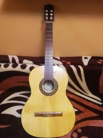 Chitară clasică Hora