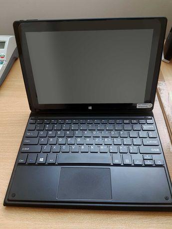 Таблет с две операционни системи