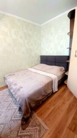 Квартира в ЖК Мисон на Левом берегу
