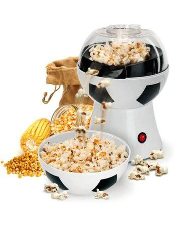 Аппарат для приготовления попкорна МЯЧ