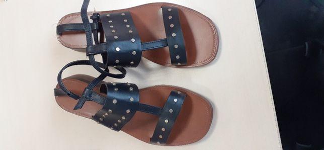 Vand sandale femei marimea 37