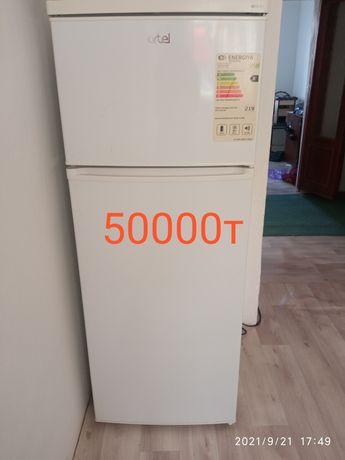 Продажа холодильник