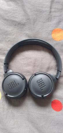 наушники JBL   jbl наушник