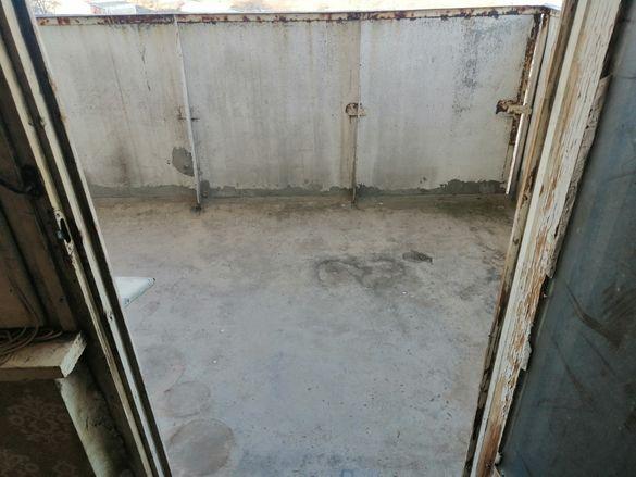 2-стаен апартамент Русе Чародейка ЮГ В БЛОК 205 гр. Русе - image 5