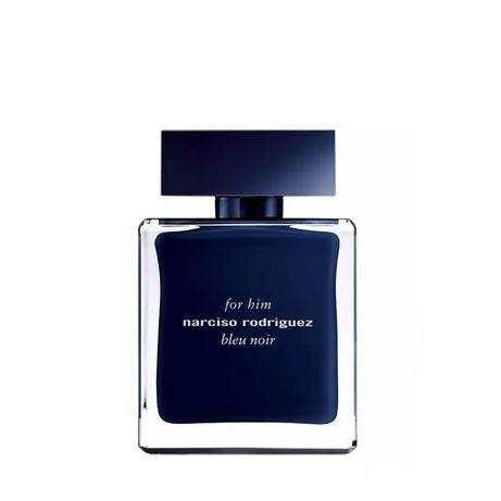 Оригинал - Narciso Rodriguez Bleu Noir for him EDP 100 мл