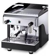 Продам кофемашину с кофемолкой