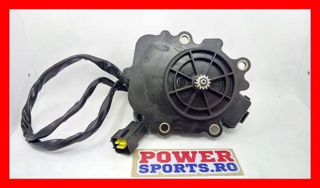 Motor motoras schimbare 2x4 4x4 2wd 4wd ATV CF Moto 0181-314000