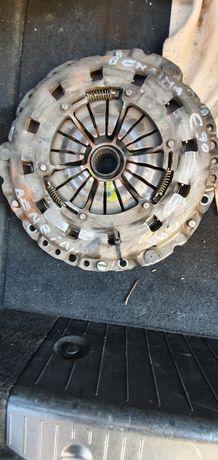 placa + disc ambreiaj BMW E90 320I