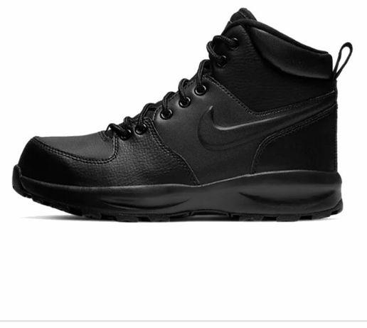 Nike Manoa LTR