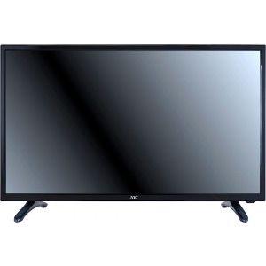 TV Nei 49ne5000