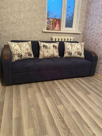 Диван на заказ, диван Тахта, диван оптом, дешевый диван