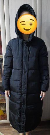 Куртки женские отличного качества