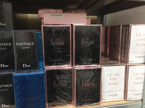 ! Parfumuri EN-GROSS pentru BARBAȚI și FEMEI ,SIGILATE !