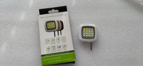 Продавам светкавица за GSM